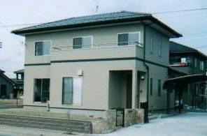 13-tagajyouwakayama2