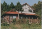 14-hurukawamiyasaki