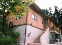 多賀城市の家 地下のある、愛犬家・設計士さんのこだわり新築住宅