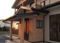 登米市登米町-心も身体も温かい家族の新築住宅